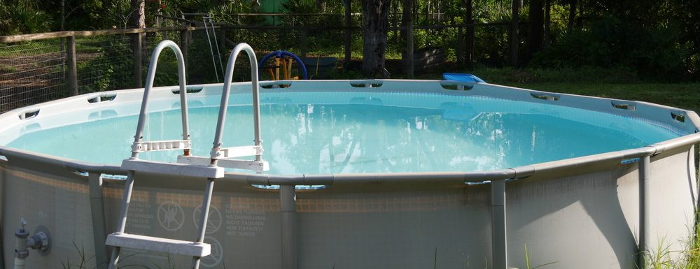 The Best Hard Sided Above Ground Pool
