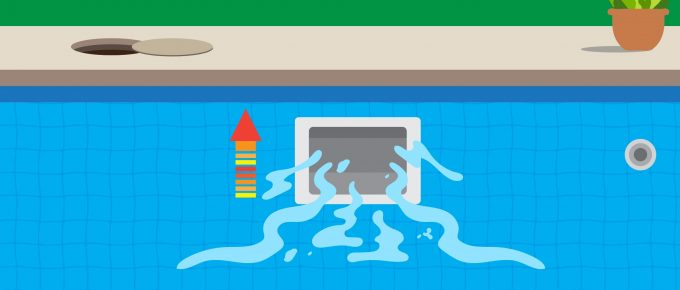 How to Increase Suction in Pool Skimmer
